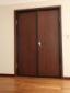 会议室隔声门