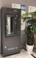 兰思仪器厂家可供应LS-C004门窗隔音保温检测箱