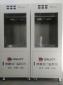 中国厂家直销LS-C004 隔音保温体验箱