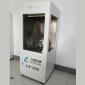 湖南兰思仪器可供应门窗水密气密检测箱