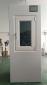 兰思厂家可供应触摸屏门窗隔音保温防水检测箱
